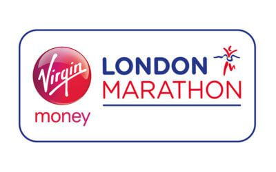 Sign-Up For The 2020 London Marathon!