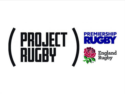 disABILITY - Project Rugby