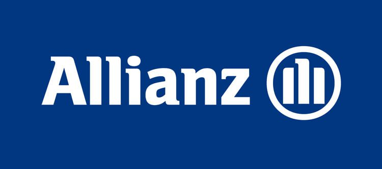 Allianz - Partners
