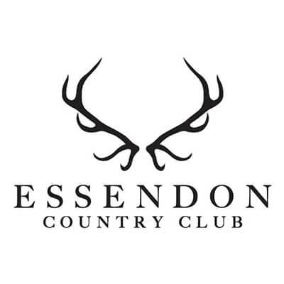Essendon Golf Club - Partners