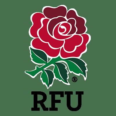 RFU - Partners