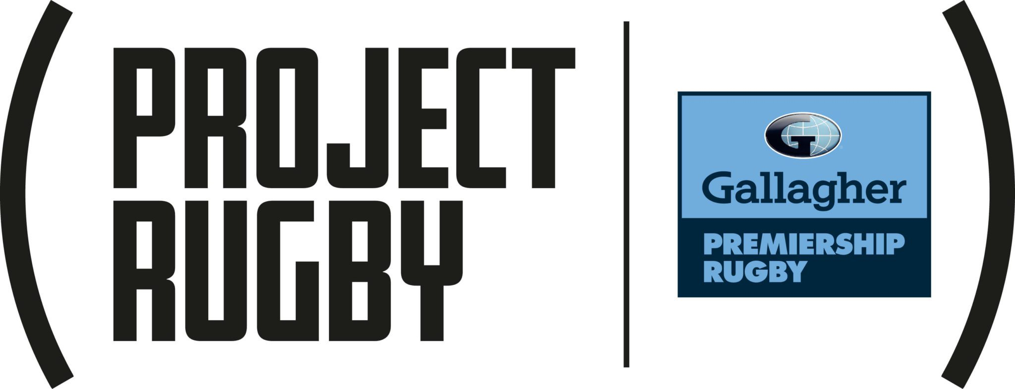 Rugby - Project Rugby