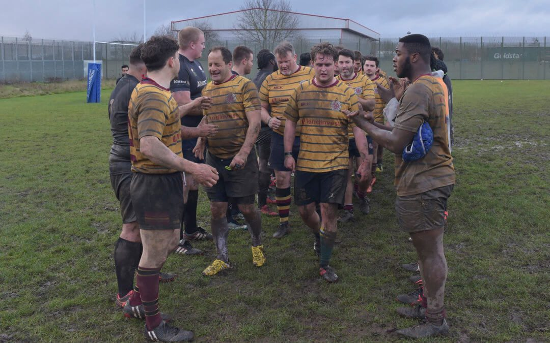 Get Onside 2019 Winter Cycle – Rugby is the winner