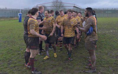 Get Onside 2019 Winter Cycle – Rugby is the winner